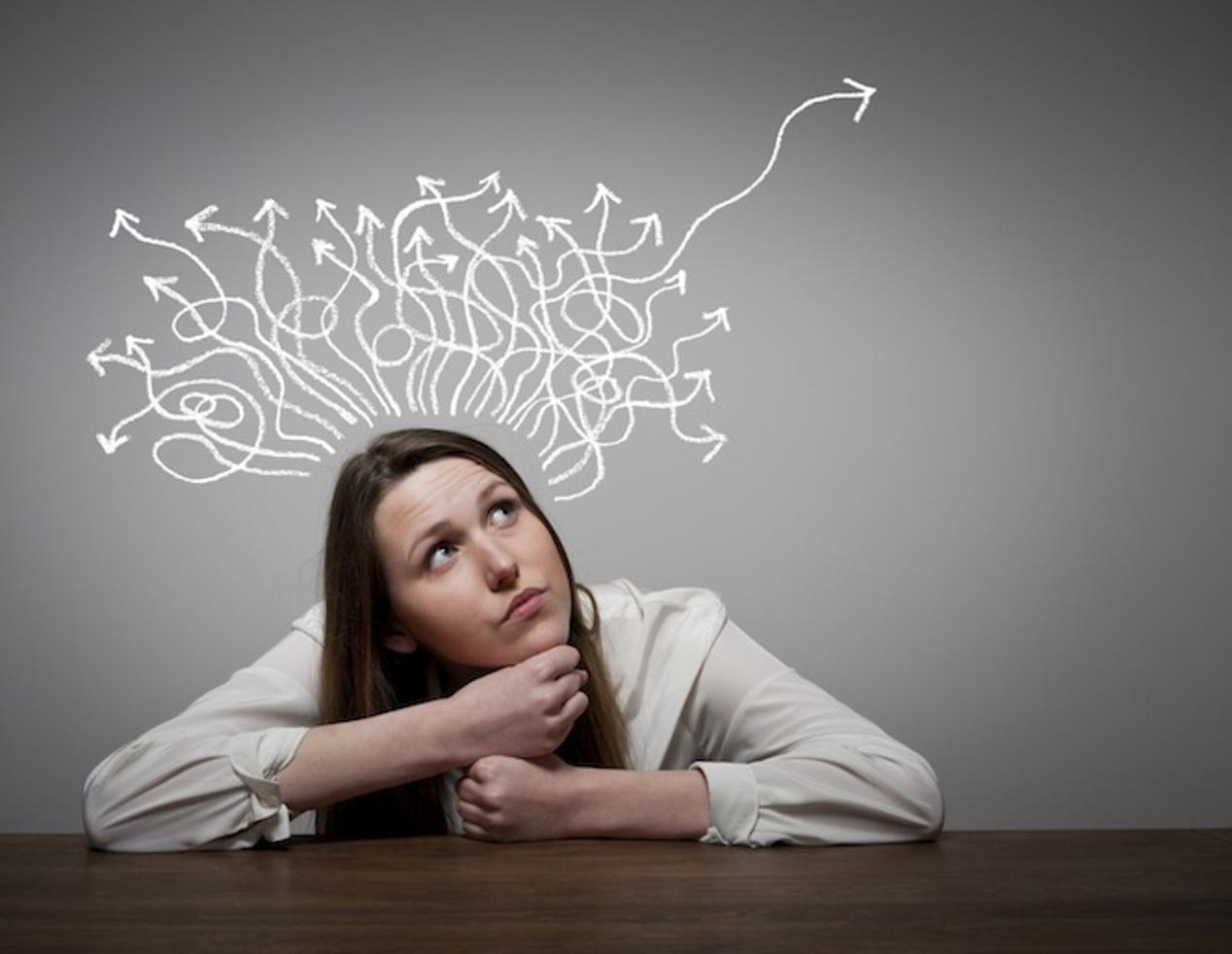 Động kinh làm giảm khả năng ghi nhớ của não bộ